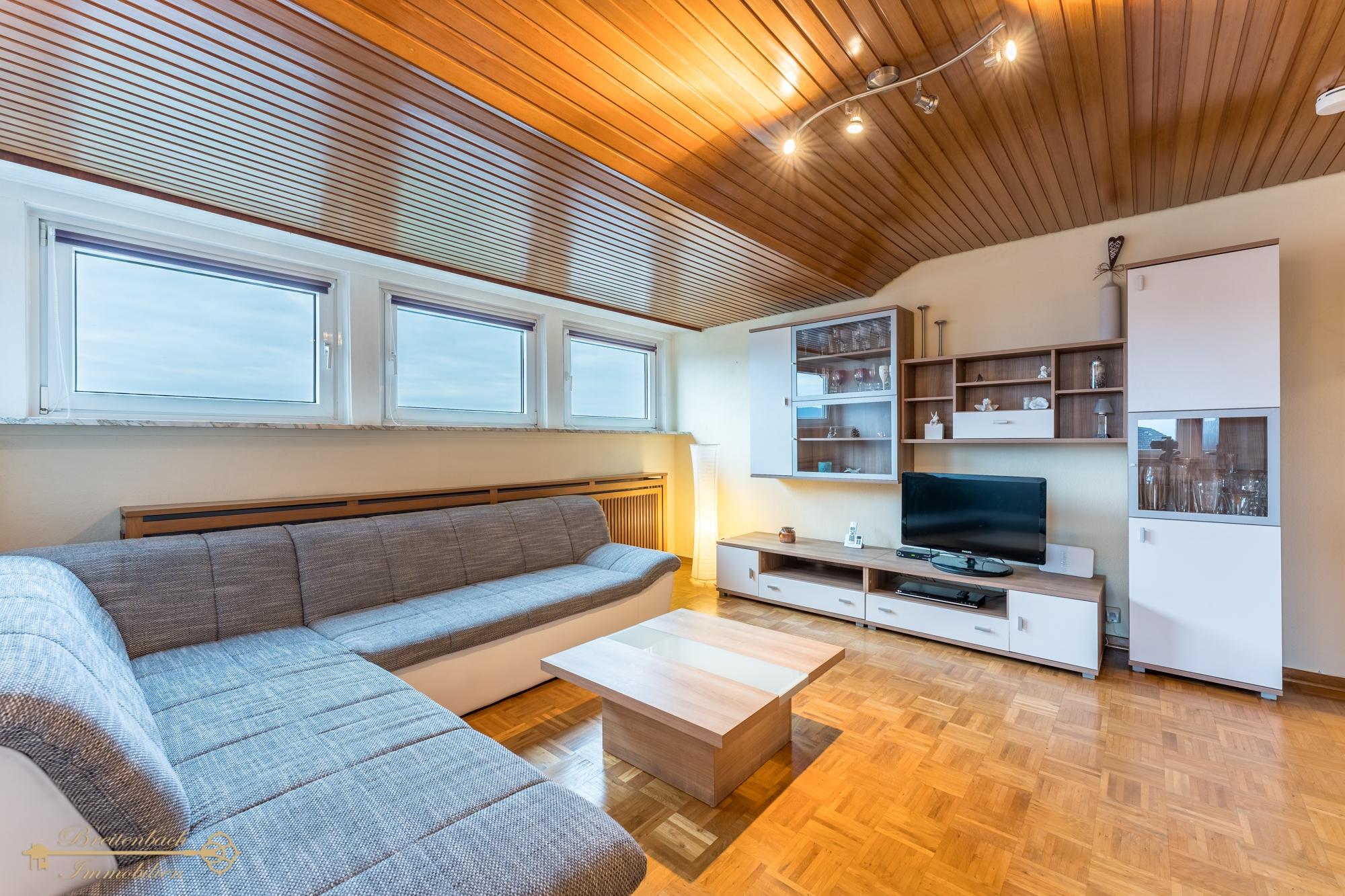2021-01-16-Breitenbach-Immobilien-10