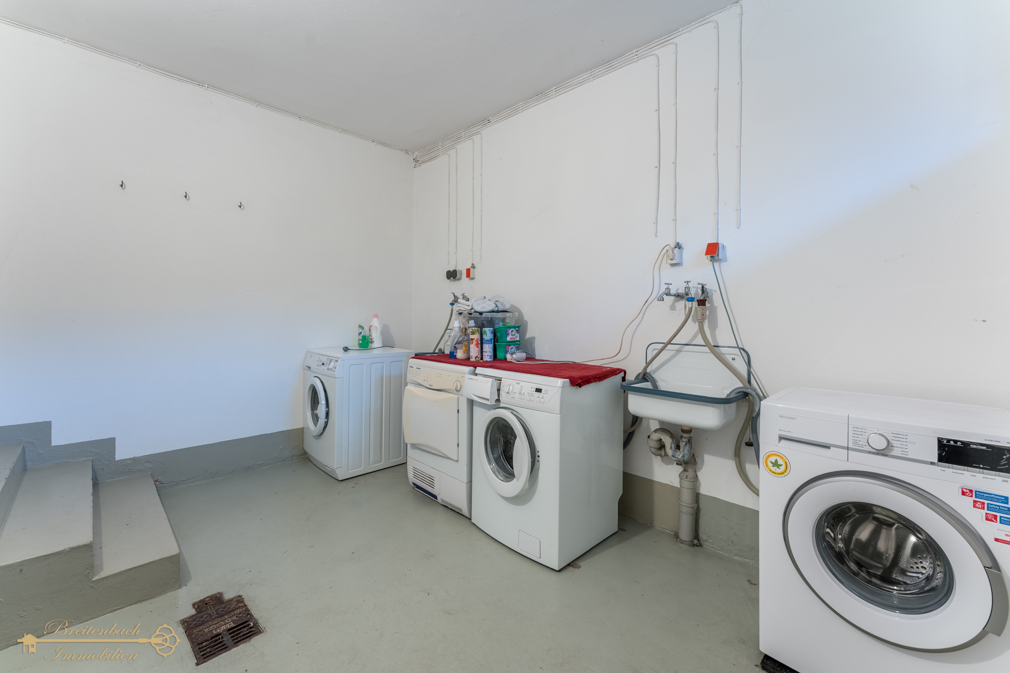 2021-01-16-Breitenbach-Immobilien-15