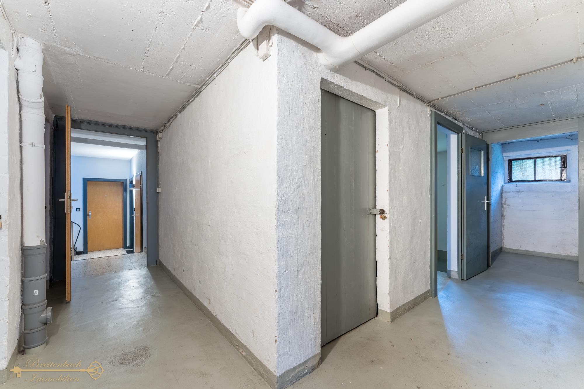 2021-01-16-Breitenbach-Immobilien-16