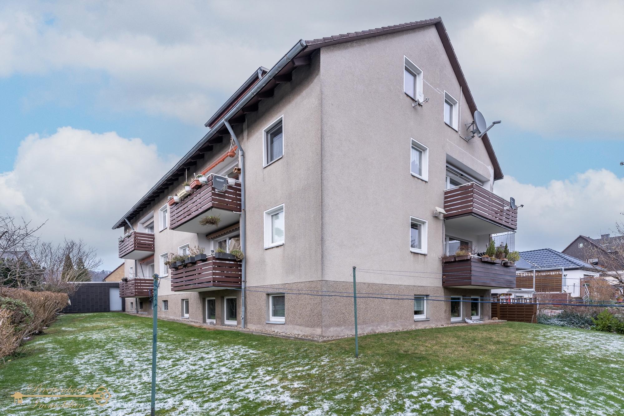 2021-01-16-Breitenbach-Immobilien-18