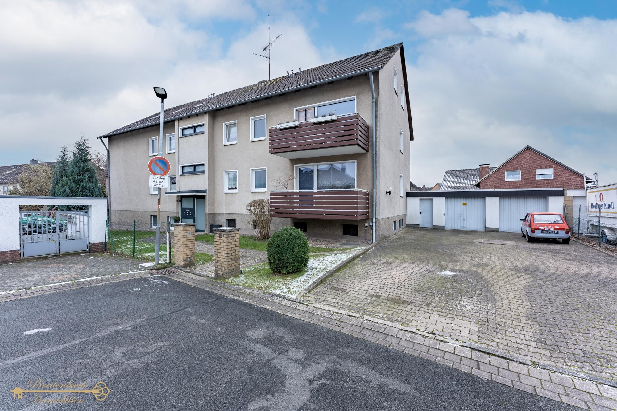 2021-01-16-Breitenbach-Immobilien-20