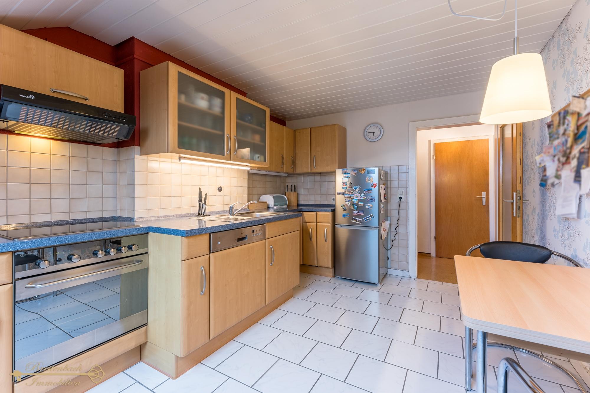 2021-01-16-Breitenbach-Immobilien-3