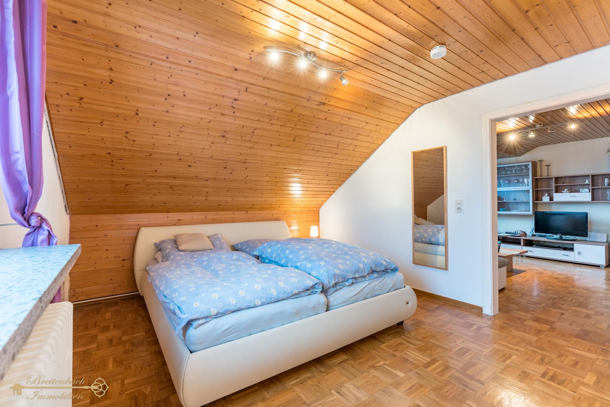 2021-01-16-Breitenbach-Immobilien-9