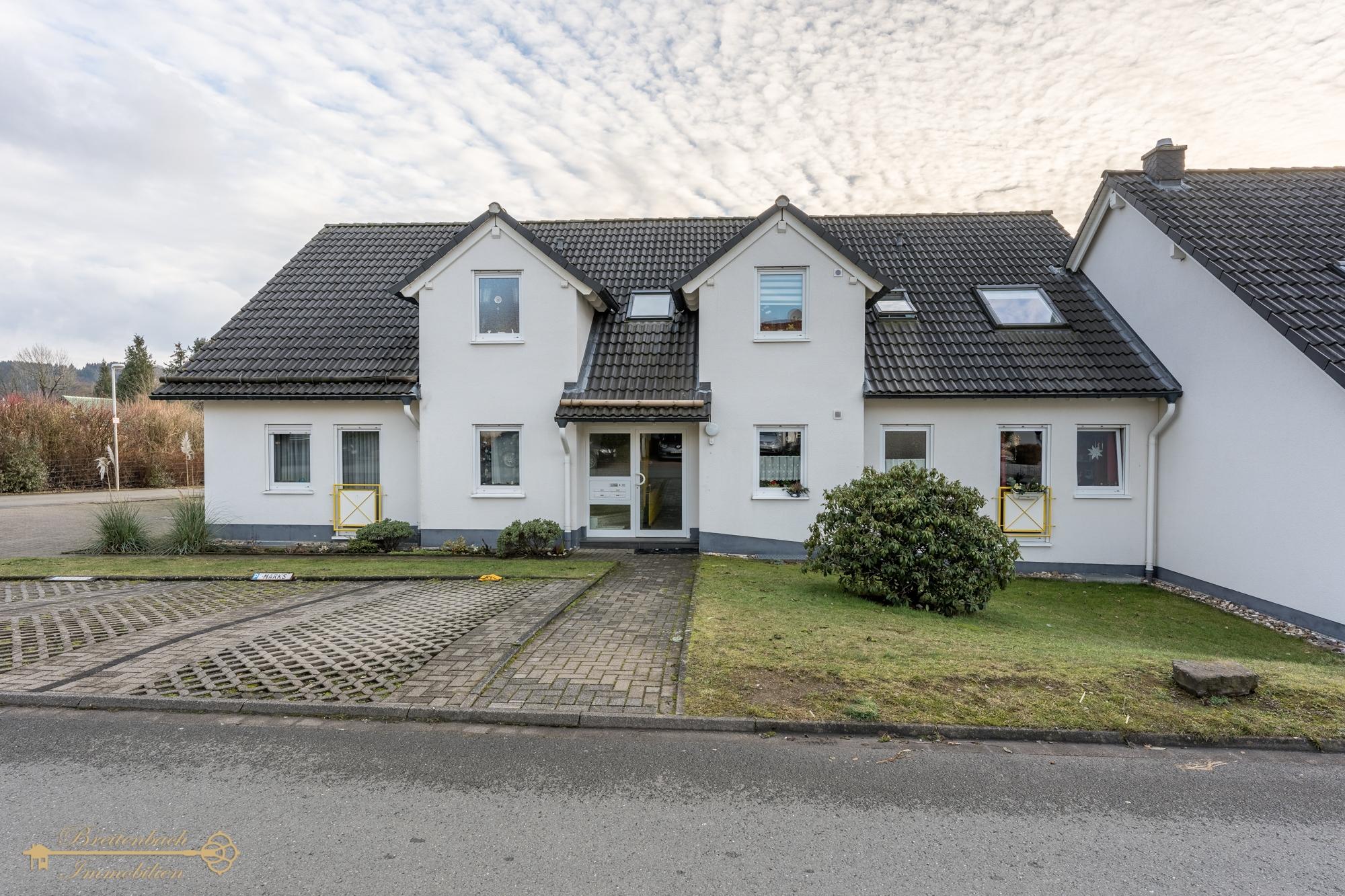 2021-01-22-Breitenbach-Immobilien-2